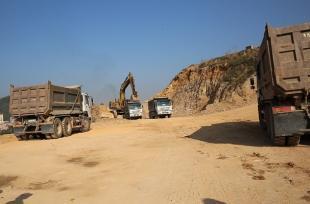 Quảng Ninh: Mạnh tay xử lý 2 dự án nghỉ dưỡng sai phạm tại Hạ Long