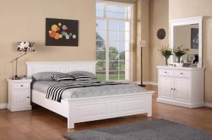 Tuyệt chiêu hóa giải 8 cấm kỵ phong thủy phòng ngủ liên quan tới giường