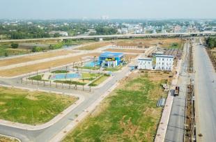 Sở Xây dựng TP.HCM đề xuất cấp giấy phép xây dựng cho đất hỗn hợp