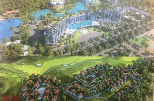 Bắc Giang có thêm khu đô thị, du lịch sinh thái hơn 870 ha