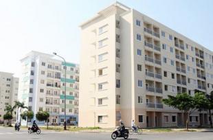 Tìm nhà đầu tư cho 4 dự án nhà ở xã hội tại Đà Nẵng