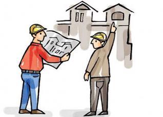 Lựa chọn nhà thầu như thế nào đối với dự án có sử dụng đất?