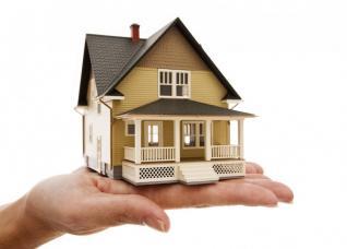 Cần phải thành lập công ty hay không khi bán và cho thuê bất động sản?
