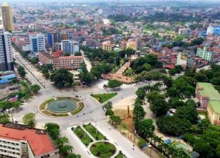 Bất động sản Hà Nội kém hấp dẫn nhà đầu tư lướt sóng