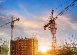 Mua nhà ở hình thành trong tương lai và những lưu ý quan trọng