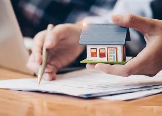 Đăng ký tài sản trên đất bổ sung vào sổ đỏ trong trường hợp nào?