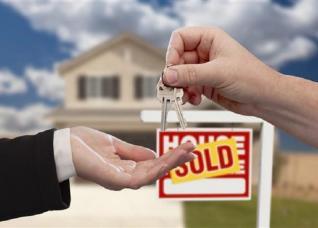 Bạn muốn bán nhà nhanh? Hãy thử áp dụng 5 mẹo này
