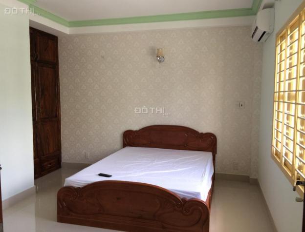 Phòng tiện nghi đầy đủ, free dịch vụ ngay CV Lê Thị Riêng 5188865