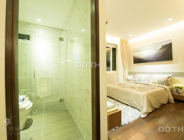Căn hộ Bình Tân gần Aeon Mall Tên Lửa vay 30.000 tỷ, tặng 10 năm phí quản lý 5225555