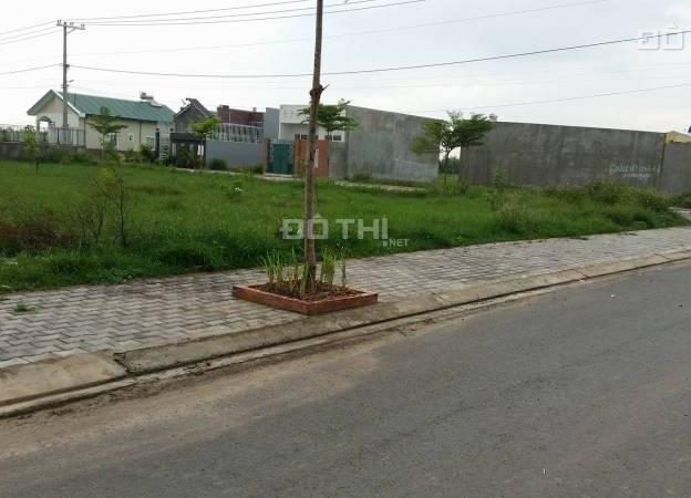 Mua & bán đất khu dân cư Tân Đô (An Hạ Riverside), giá thương lượng,đảm bảo uy tín. LH 0973.482.777 5355135