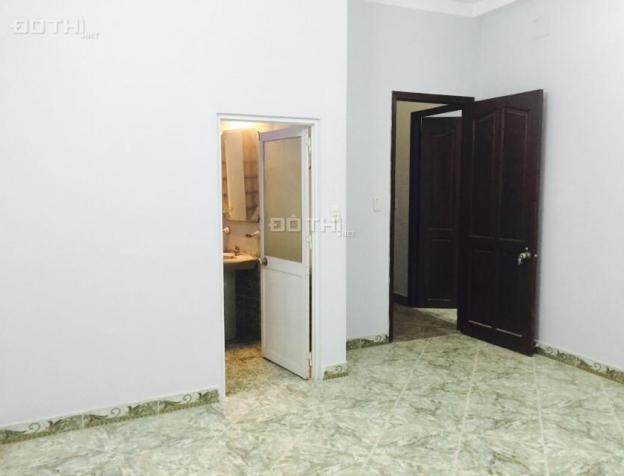 Phòng cao cấp, có bếp, thang máy, giờ tự do, mặt tiền Đặng Văn Ngữ, LH 0906709877 5384531
