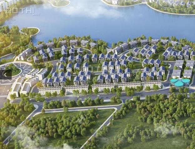 Bán nhà biệt thự, liền kề tại khu đô thị Nam An Khánh, liên hệ 0986 47 6666 - Anh Việt 5730471