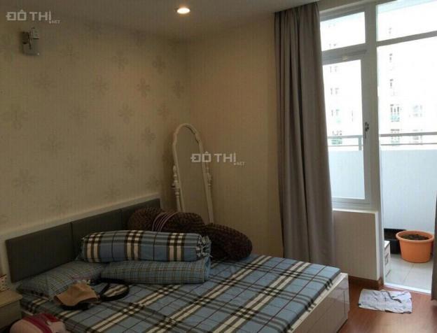 Bán căn hộ quận 7 Him Lam Riverside 77m2, tặng nội thất đẹp 2.75 tỷ. 0937 027 265 6106806