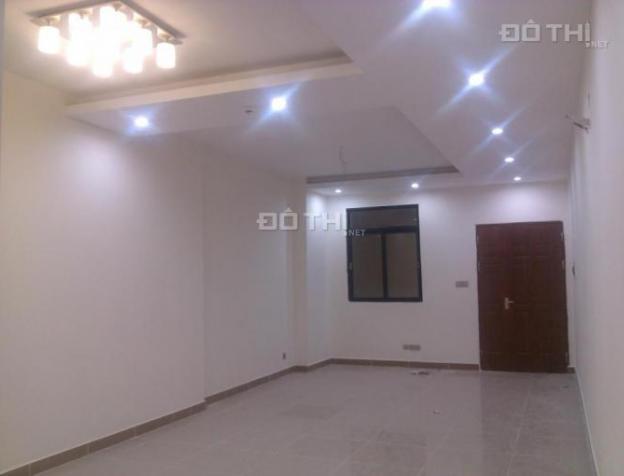 Cho thuê phòng trong căn hộ Era Town 1912166