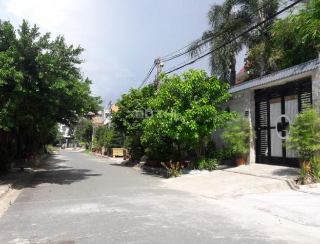Cần bán biệt thự MT  Đ.số 15, KDC Bình Hưng,Bình Chánh DT 400m2,(16 x 25m),giá 15,8 tỷ 0918883479 6255457