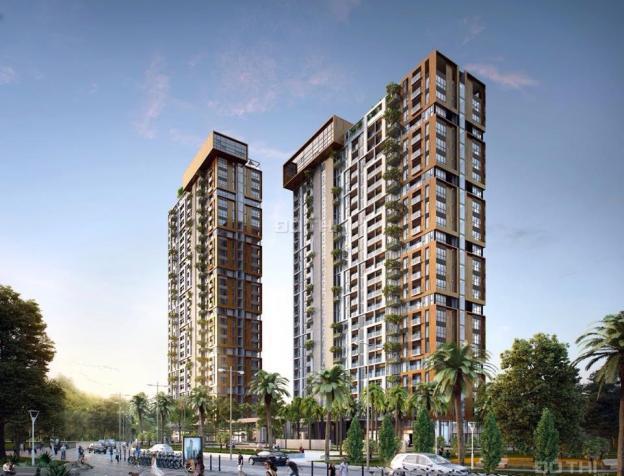 Lý do nên đầu tư Coco Skyline Resort 6348593