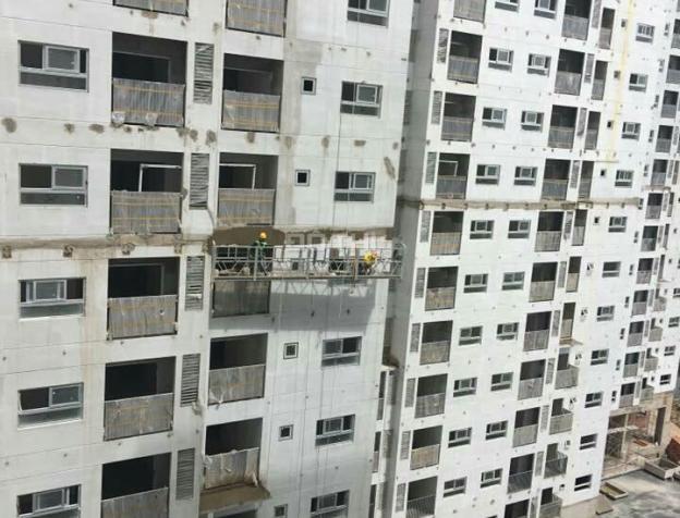 Căn hộ cao cấp Singapore ngã 4 Bà Hom - Full TBVS - Chỉ thanh toán tối đa 260tr đến nhận nhà 6700852