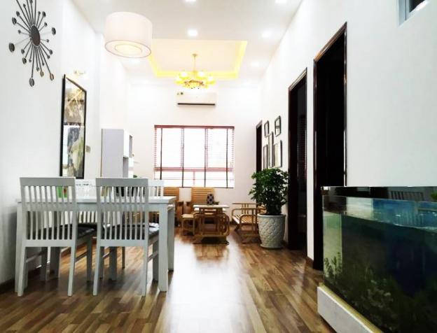 Bán căn hộ chung cư giá 1,4 tỷ giao nhà ngay trong tháng 11 7212944