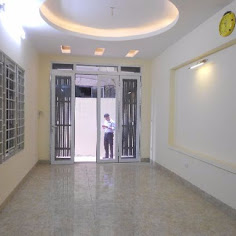 Cho thuê nhà mặt phố tại Nguyễn Khuyến - Đống Đa, 100m2, mặt tiền 5m. Gía 40 tr/th 6870885