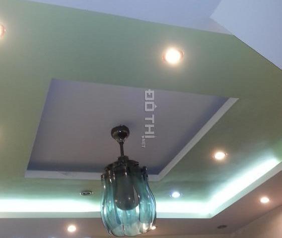 Cho thuê biệt thự Làng Việt Kiều Châu Âu 150m2 x 3 tầng giá 20tr/tháng 6909803