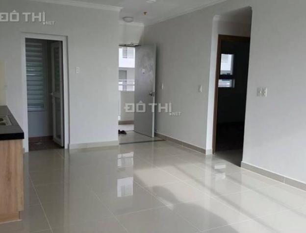 Mở bán 2 block mới trung tâm quận Bình Tân căn hộ Green Town cách Lê Trọng Tấn 500m 7050901