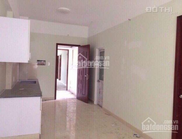 Cần bán CH IDICO Tân Phú nhà mới nhận 2PN, 2WC, full nội thất, có ban công tầng cao giá 1.43 tỷ  7116573