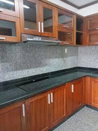 Cho thuê căn hộ Hoàng Anh Thanh Bình 3PN, 2WC nội thất cao cấp giá 16tr/ tháng. LH: 0901319986 7116576