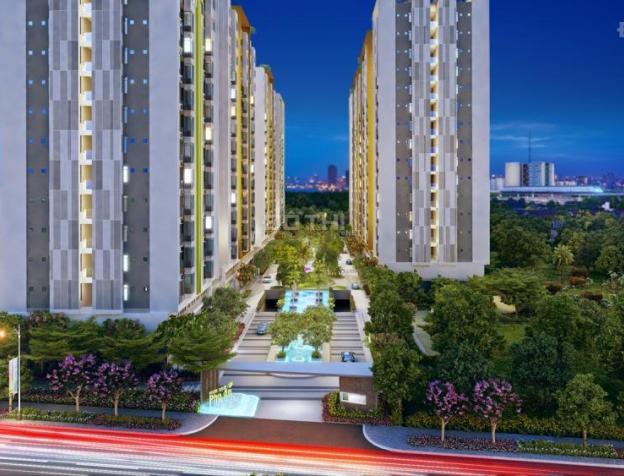 Cơ hội cuối cùng sở hữu căn hộ cao cấp Him Lam Phú An Quận 9, LH 01265510309 7123354