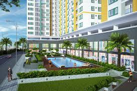 Suất bán cuối năm căn hộ chung cư tại dự án 9 View Apartment vị trí đẹp cực kì ưu đãi 7132431