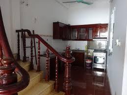 Cho thuê nhà riêng Nhật Chiêu, Tây Hồ 50m2 x 5 tầng, 4PN, 4VS, giá 9 tr/tháng full đồ 7136630