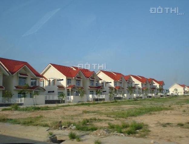 Đất nền trung tâm thị xã Bến Cát - Bình Dương, LH: 0972629638 7139659