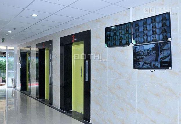 Shop 8X Plus, tiện lợi kinh doanh giá từ 1,9tỷ/căn 7156489
