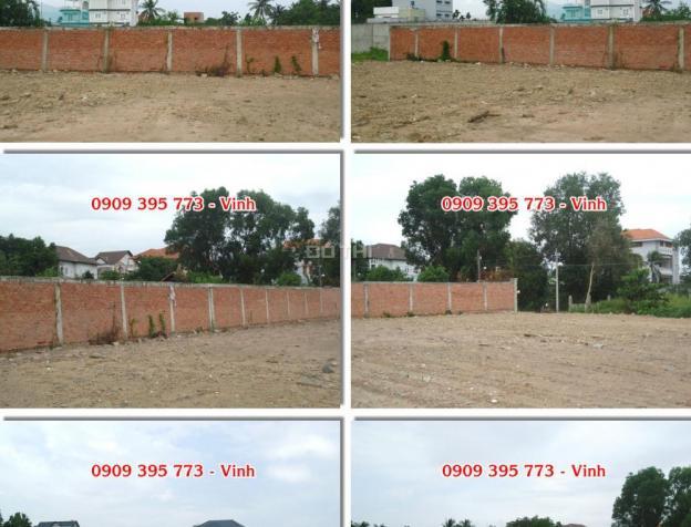 Đất nhà phố, biệt thự mặt tiền sông Sài Gòn giá 24 tr/m2, đường Vườn Lài, P. An Phú Đông, Quận 12 7158808