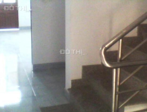 Cho thuê phòng giá cực rẻ Phường 15, quận Tân Bình. LH 0989104268 7161349
