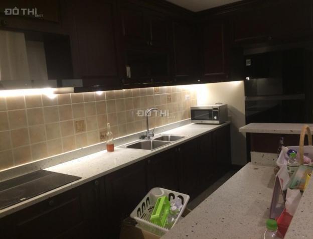 Chính chủ cần cho thuê gấp căn hộ cao cấp Platinum Residences số 6 Nguyễn Công Hoan giá rẻ 7164409