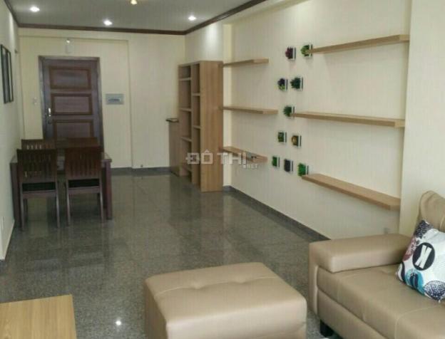 Tôi cần cho thuê 2PN, 3PN Hoàng Anh Thanh Bình, chỉ 10tr/tháng, nhà đẹp view đẹp, LH 0903388269 7174890