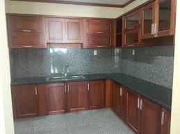 Cho thuê CH Hoàng Anh - An Tiến, 2PN, 3PN, 4PN, nội thất và nhà trống, giá cực rẻ. LH 0903388269 7181243