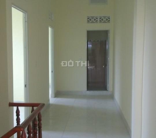 Chính chủ bán gấp – nhà 2 mặt tiền 1 trệt 1 lầu – Ngay ngã tư Bình Chuẩn, LH: 0935996965 7181504