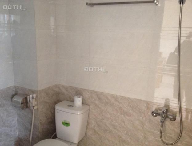 Bán chung cư 250 Minh Khai, giá 22 tr/m2 7182013