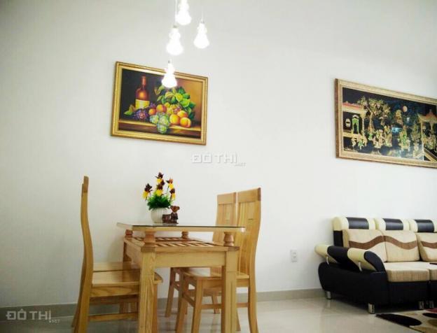 Căn hộ Thủ Thiêm Garden Q9 - Giá hấp dẫn nhất khu vực - bàn giao hoàn thiện 7184637