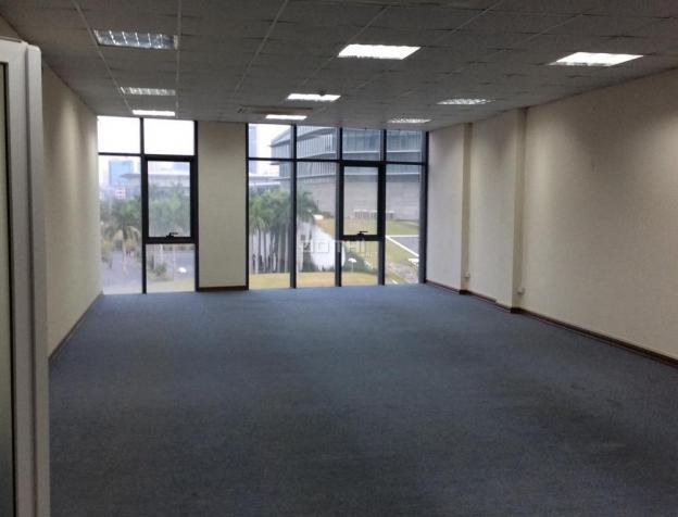 Cần cho thuê gấp văn phòng, MBKD mặt phố Đỗ Đức Dục, Nam Từ Liên, MT 12m 7183979