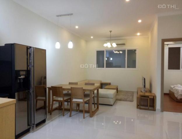 Bán căn hộ Green Town Hàn Quốc tại ngã tư Gò Mây 790tr chiết khấu 5% 7194093