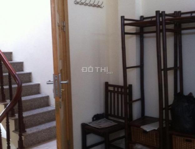 Cho thuê phòng tầng 2 trong ngõ 173 Hoàng Hoa Thám 7195429