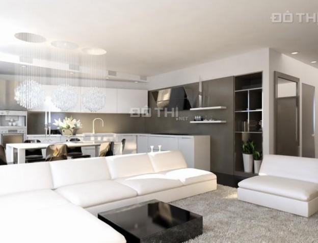 Cho thuê rất nhiều căn hộ CC khu vực Quận Ba Đình, diện tích từ 1PN - 4PN. Giá: Thỏa thuận 7199791
