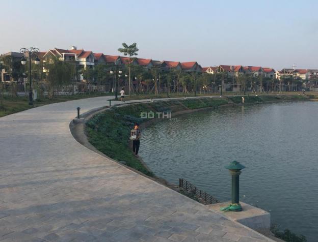 Du lịch thả ga khi đặt mua CC An Bình City ngay hôm nay, giá chỉ 26.7 triệu/m2 full nội thất 7204568