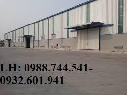 Cho thuê kho chứa hàng, dịch vụ bốc xếp, vận chuyển (lh: 0988.744.541 - 0932.601.941) 7206116