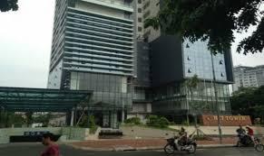 Cho thuê văn phòng Hei Tower, Ngụy Như Kon Tum, Nhân Chính, Thanh Xuân, Hà Nội 7221517