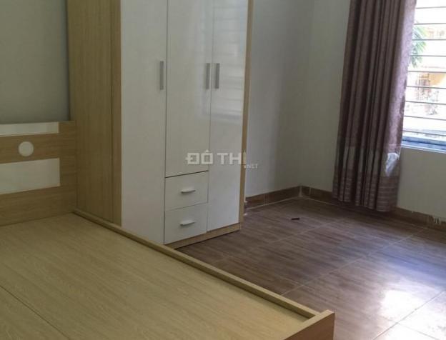 Cho thuê căn hộ đầy đủ tiện nghi nội thất tại Đê La Thành - Ô Chợ Dừa. LH 0982230055 7222124