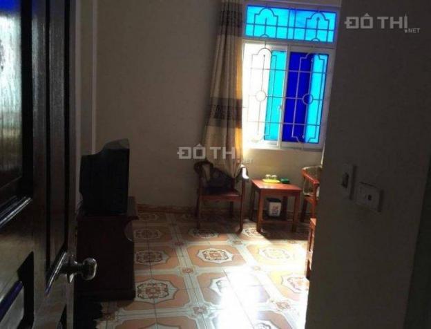 Cho thuê phòng trong căn hộ khép kín đủ đồ tại phố Cửa Bắc - gần Quán Thánh - HN. LH 0982230055 7222405