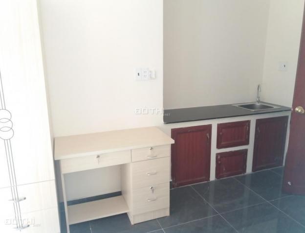 Cho thuê phòng trọ tại đường Lam Sơn, Phường 5, Phú Nhuận, Hồ Chí Minh, diện tích 35m2 7222638